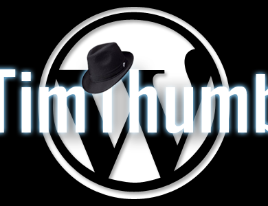 tim-thumb