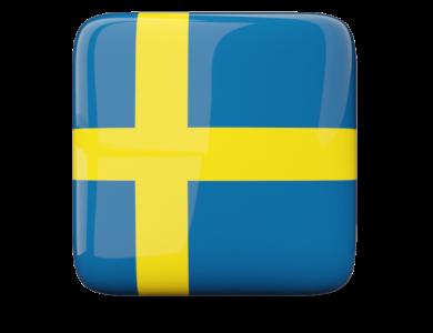 sweden_640_zps771c38ac